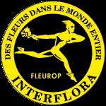 Servicio interflora